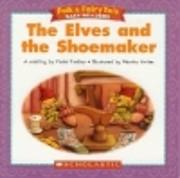 The Elves and the Shoemaker (Folk & Fairy…