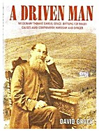A driven man : missionary Thomas Samuel…