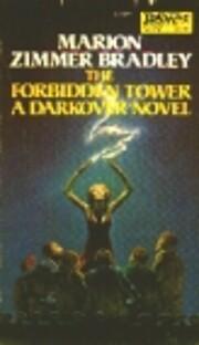 The Forbidden Tower de Marion Zimmer Bradley