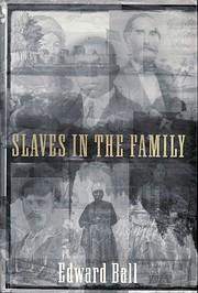 Slaves in the Family – tekijä: Edward…