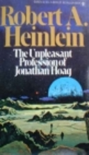 The Unpleasant Profession of Jonathan Hoag…