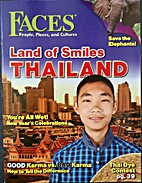 Faces: People, Places, and Cultures -…