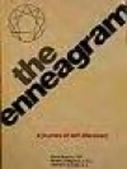 The Enneagram : A Journey of Self Discovery…