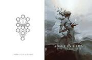 Angelarium: Book of Emanations: Revised…