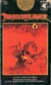 Dragonslayer von Wayland Drew