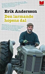 Den larmande hopens dal : roman af 1962-…