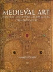 Medieval Art: Painting, Sculpture,…