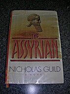 Assyrian by Nicholas Guild