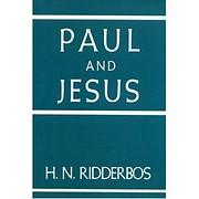 Paul and Jesus : Origin and General…