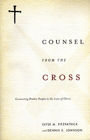 Counsel from the Cross (Redesign):…
