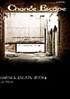 Chance Escape by Lee Argus