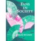 Fans in society by Ruth M. Green