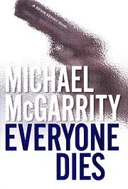 Everyone Dies: A Kevin Kerney Novel (Kevin…