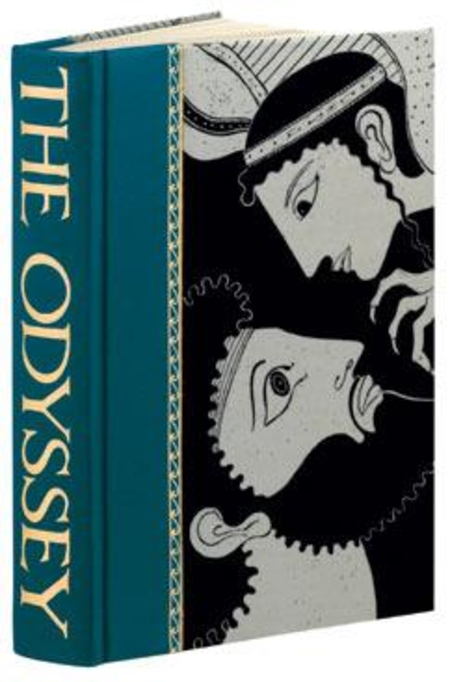 Alcinous in the odyssey wife sexual dysfunction