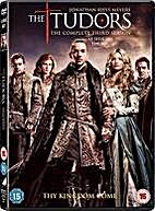 The Tudors: The Complete Third Season by…