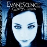 Fallen de Evanescence
