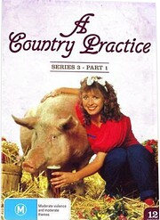 A Country Practice - Series 3 A