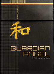 Guardian Angel de Jacob Ritari