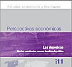 Perspectivas Económicas. Las Américas:…
