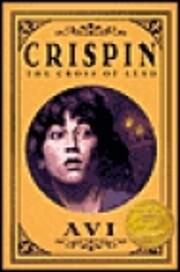 Crispin: The Cross of Lead (2003 John…
