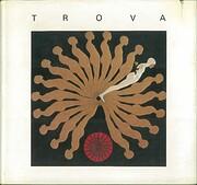 Trova ([Contemporary artists series]) av Udo…