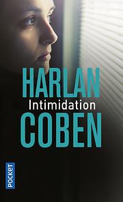 Intimidation av Harlan Coben