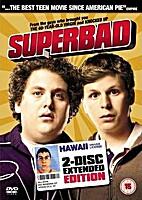 Superbad [2007 film] by Greg Mottola