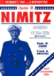 Admiral of the Hills: Chester W. Nimitz af…
