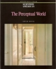 The perceptual world : readings from…