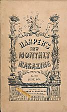 Harper's New Monthly Magazine, Volume 53,…