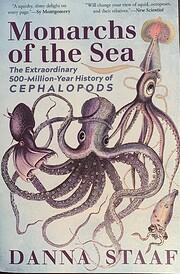 Monarchs of the Sea: The Extraordinary…