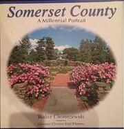 Somerset County: A Millennial Portrait af…