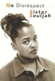 No Disrespect de Sister Souljah