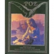 Poe : stories and poems de Edgar Allan Poe