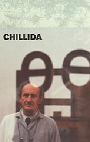 Chillida. [Exp. Fundació Joan…
