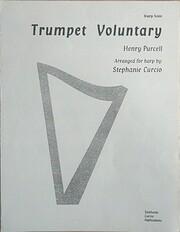 Trumpet Voluntary – tekijä: Henry Purcell