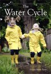 The Water Cycle de Donna Marie Pitino