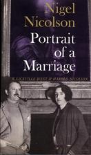 Portrait of a Marriage: Vita Sackville-West…