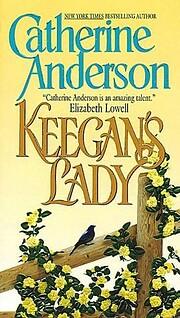 Keegan's Lady de Catherine Anderson