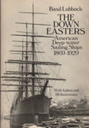 The Down Easters: American Deep-Water…