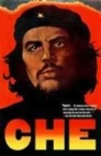 Che Guevara: A Revolutionary Life by Jon Lee…