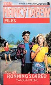 Running Scared (The Nancy Drew Files) de…