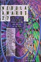 Nebula Awards 27: SFWA's Choices for the…