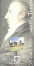 William Wordsworth's Tintern by David M.…