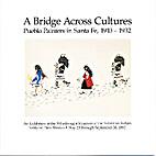 A bridge Across Cultures: Pueblo Painters in…