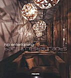 Hip Entertaining Bars & Restaurants by…