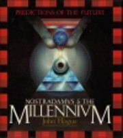 Nostradamus and the Millennium av John Hogue