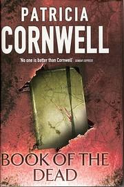 Book Of The Dead: Scarpetta 15 por Patricia…
