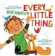 Every Little Thing: Based on the Song Three…