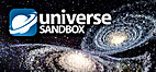 Universe Sandbox by Giant Army